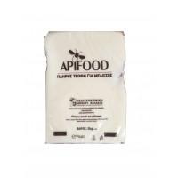 Храна за пчели - APIFOOD 1 кг.