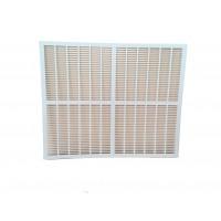 Ханеманова решетка - пластмасова, 10 рамков кошер