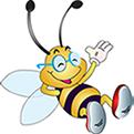 Онлайн магазин за пчеларски инвентар